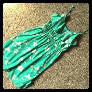 Maitai dress size large 💓💓💓nwot